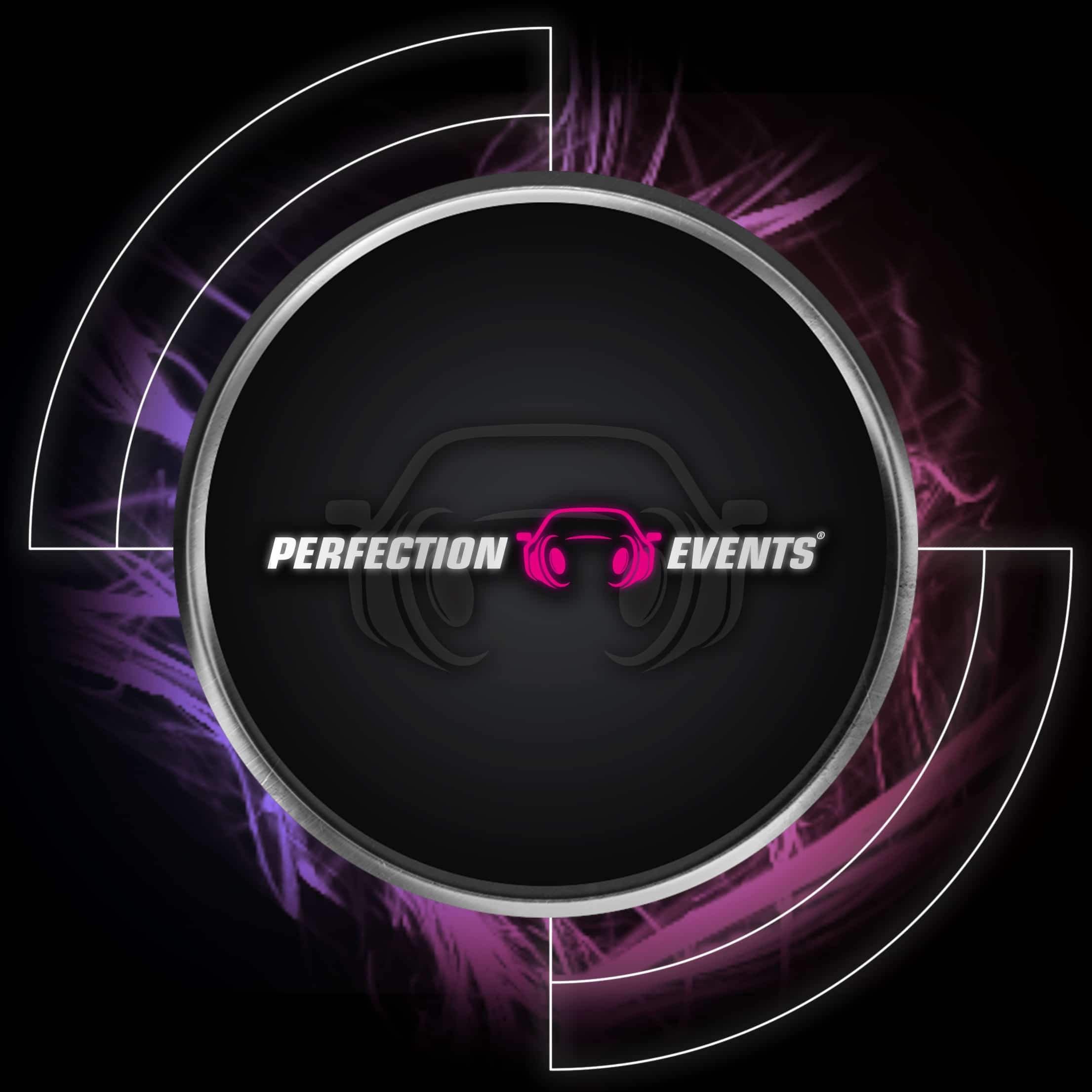PERFECTION EVENTS