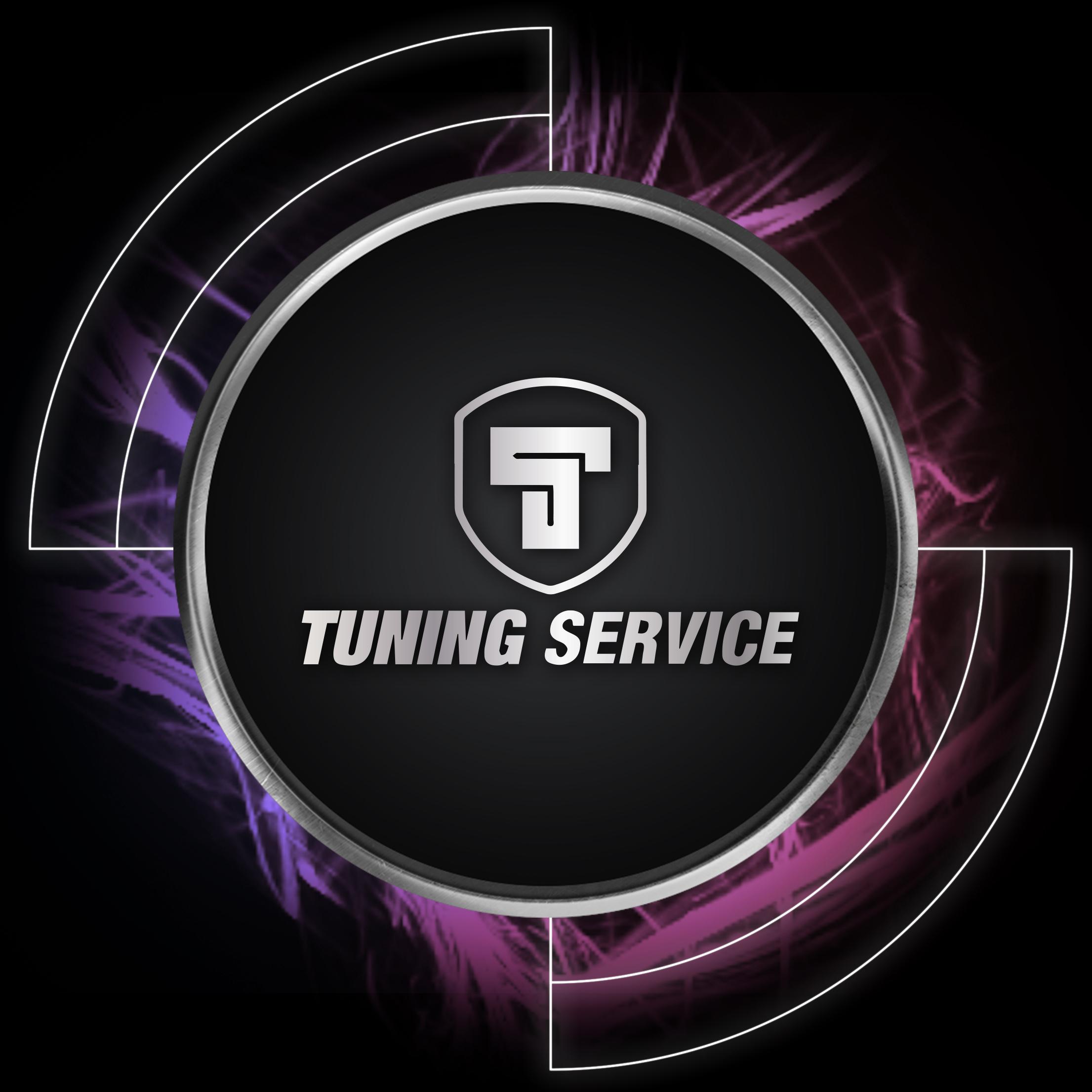 Tuning Service