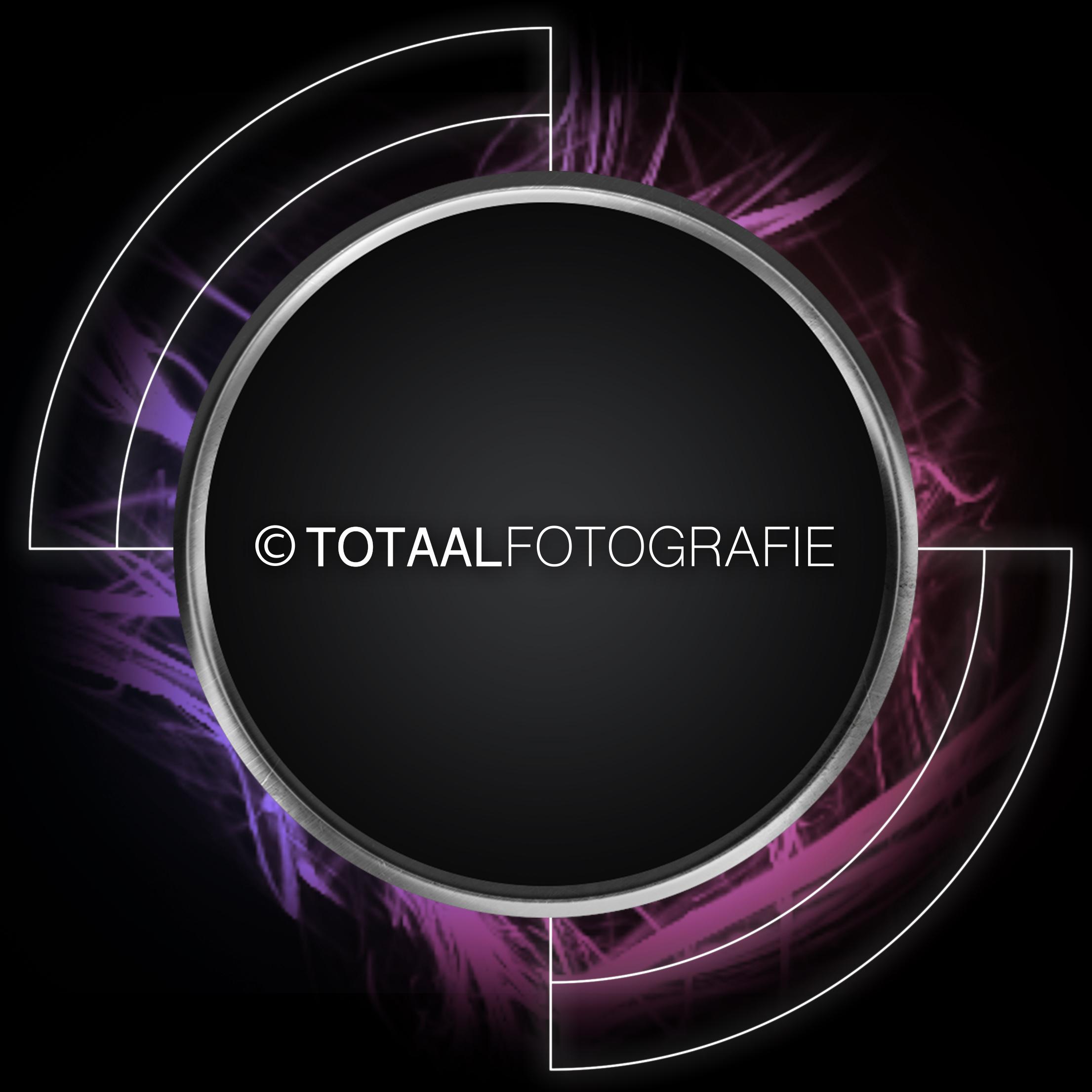 Totaalfotografie