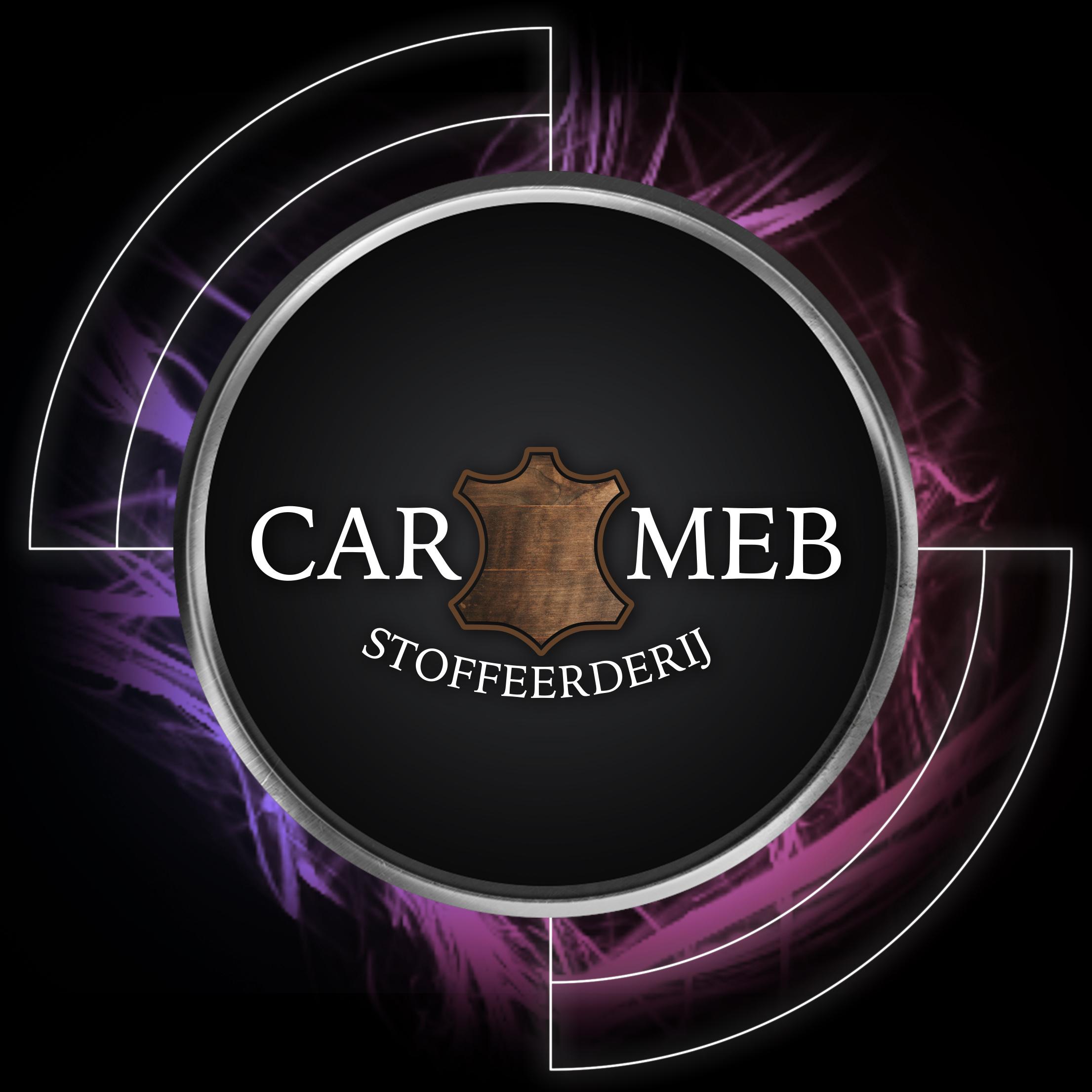 CarMeb