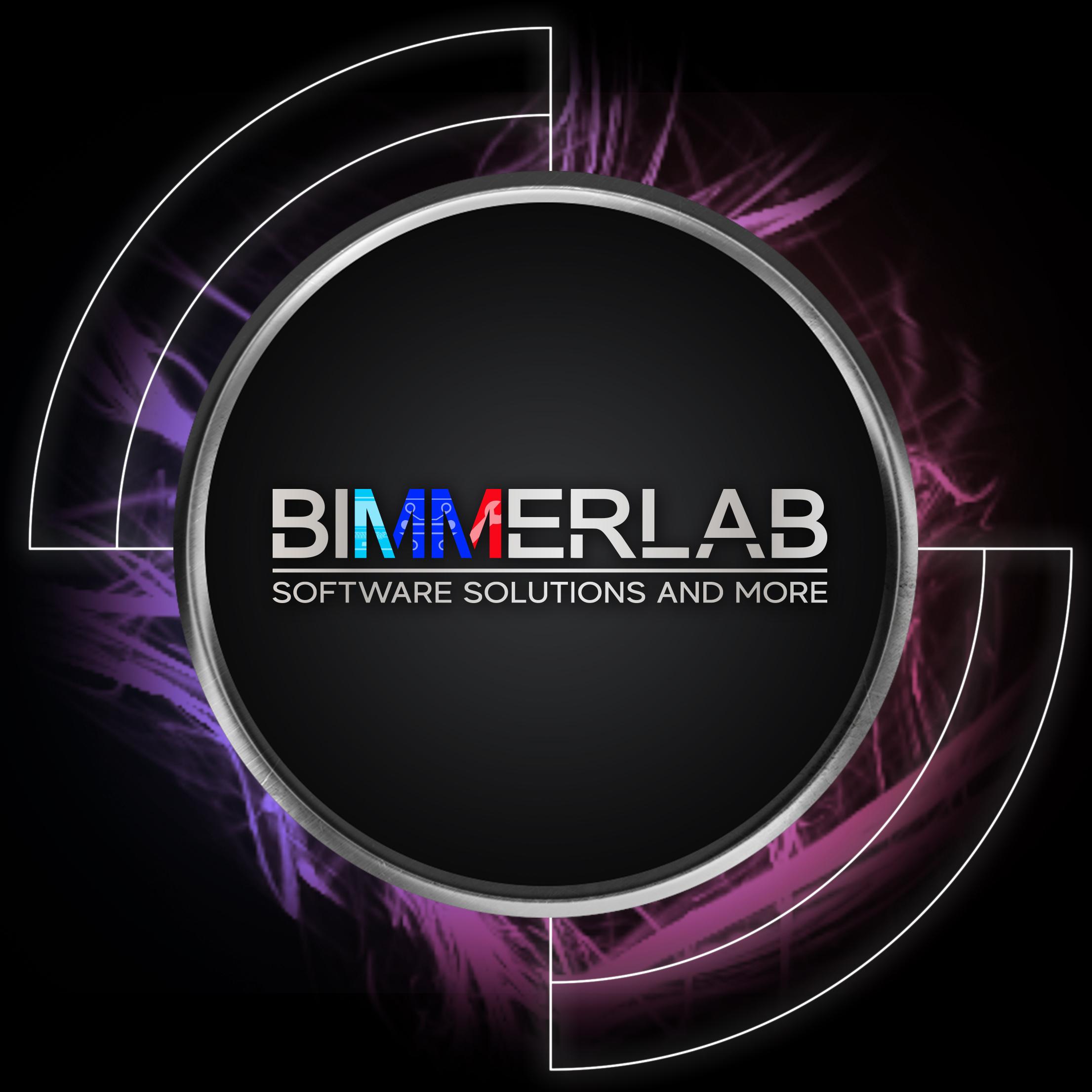 Bimmerlab