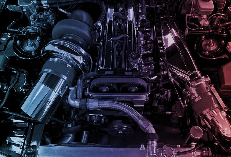 Engine Swap copy