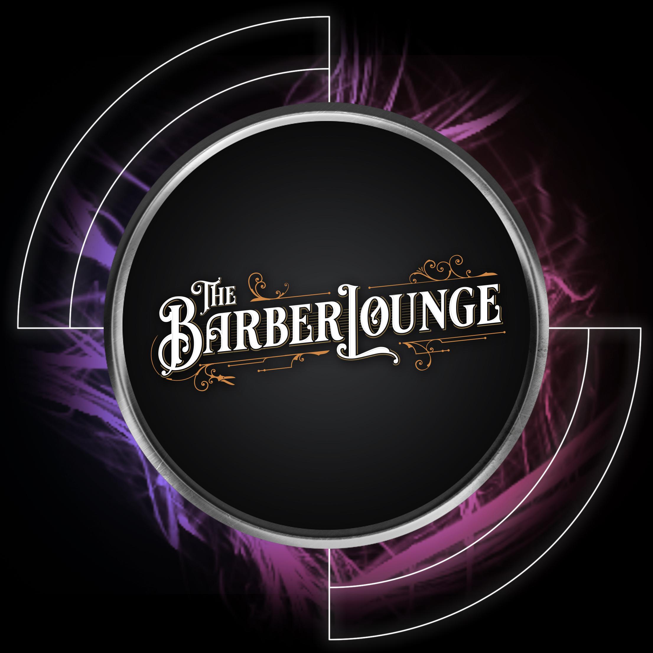 theBarberLounge