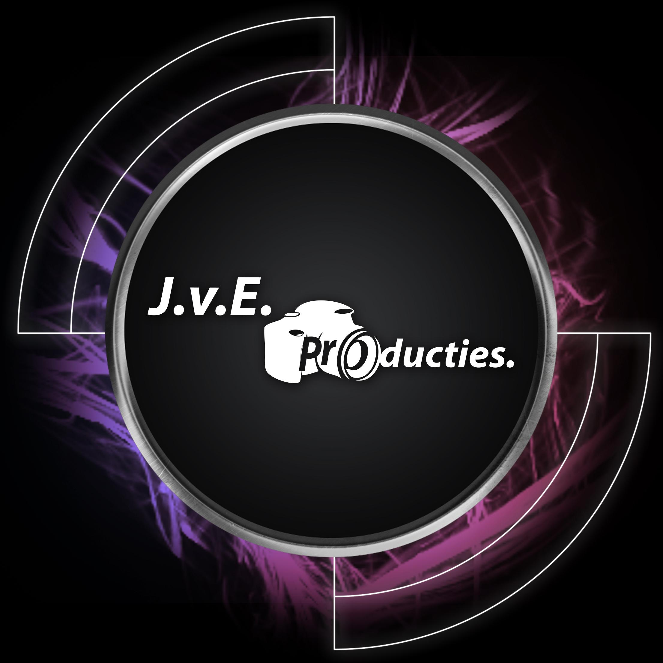 Jve Producties