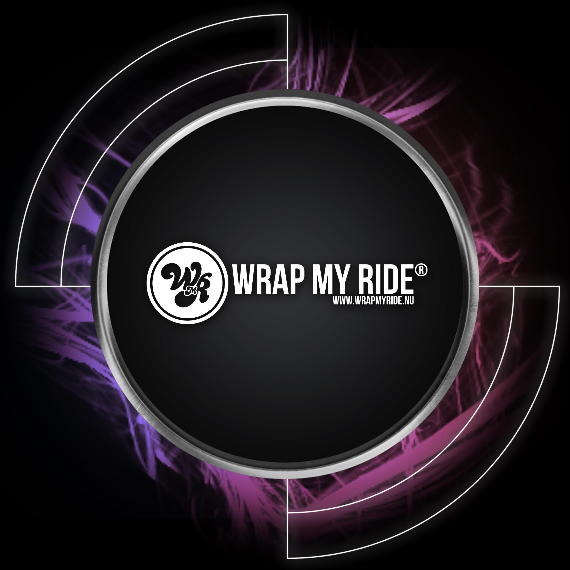 Wrap my Ride