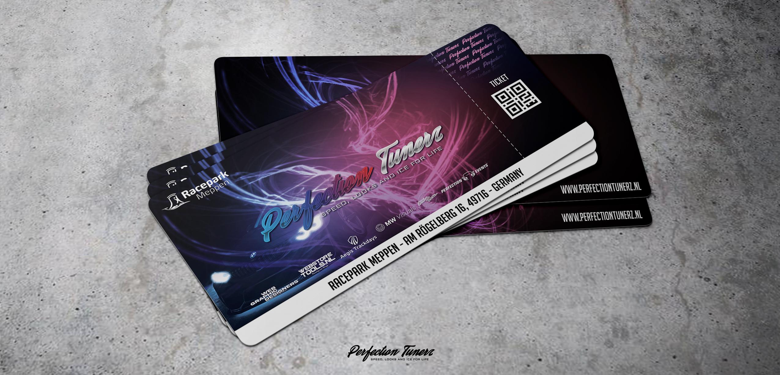 Ticket 2021 copy