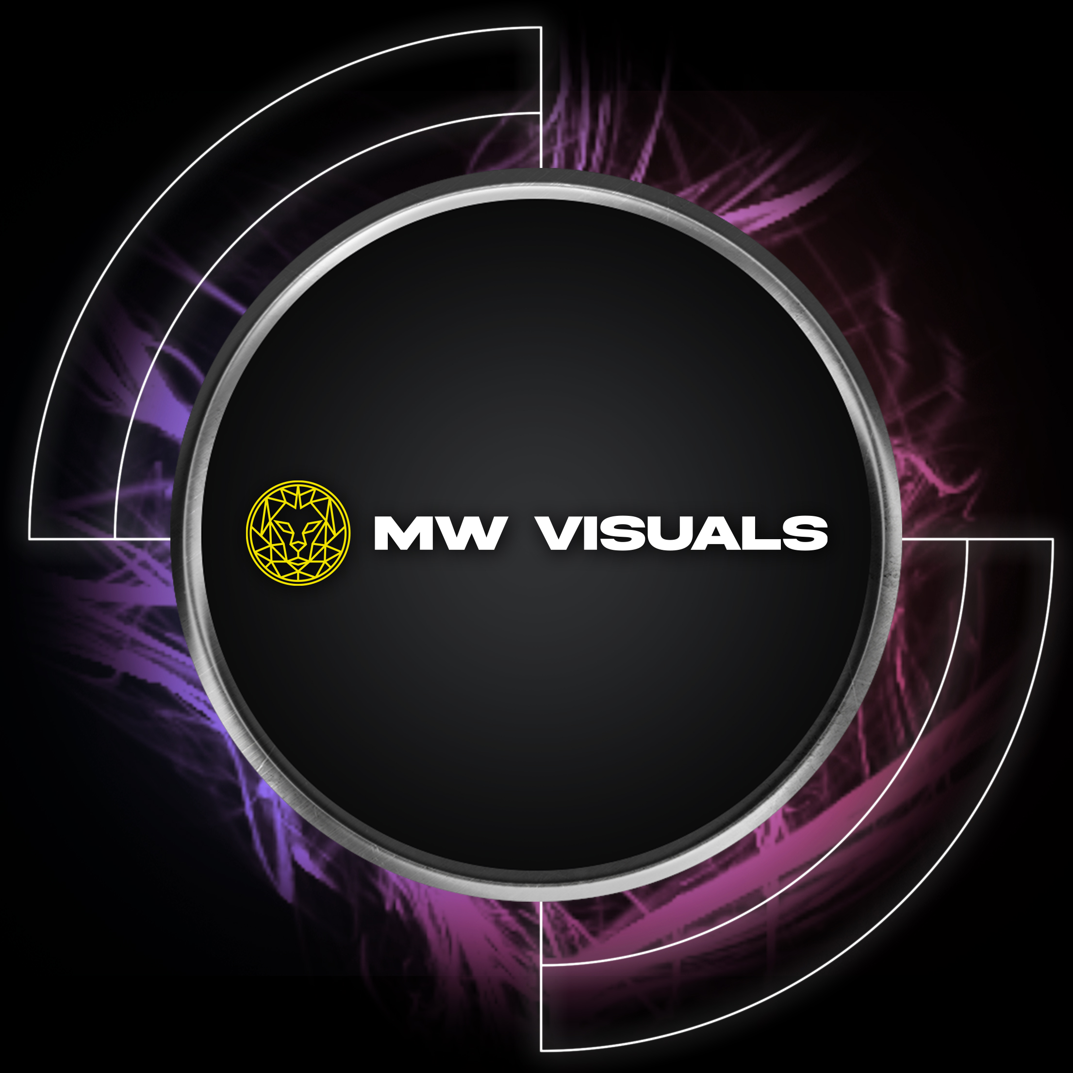 MW Visuals