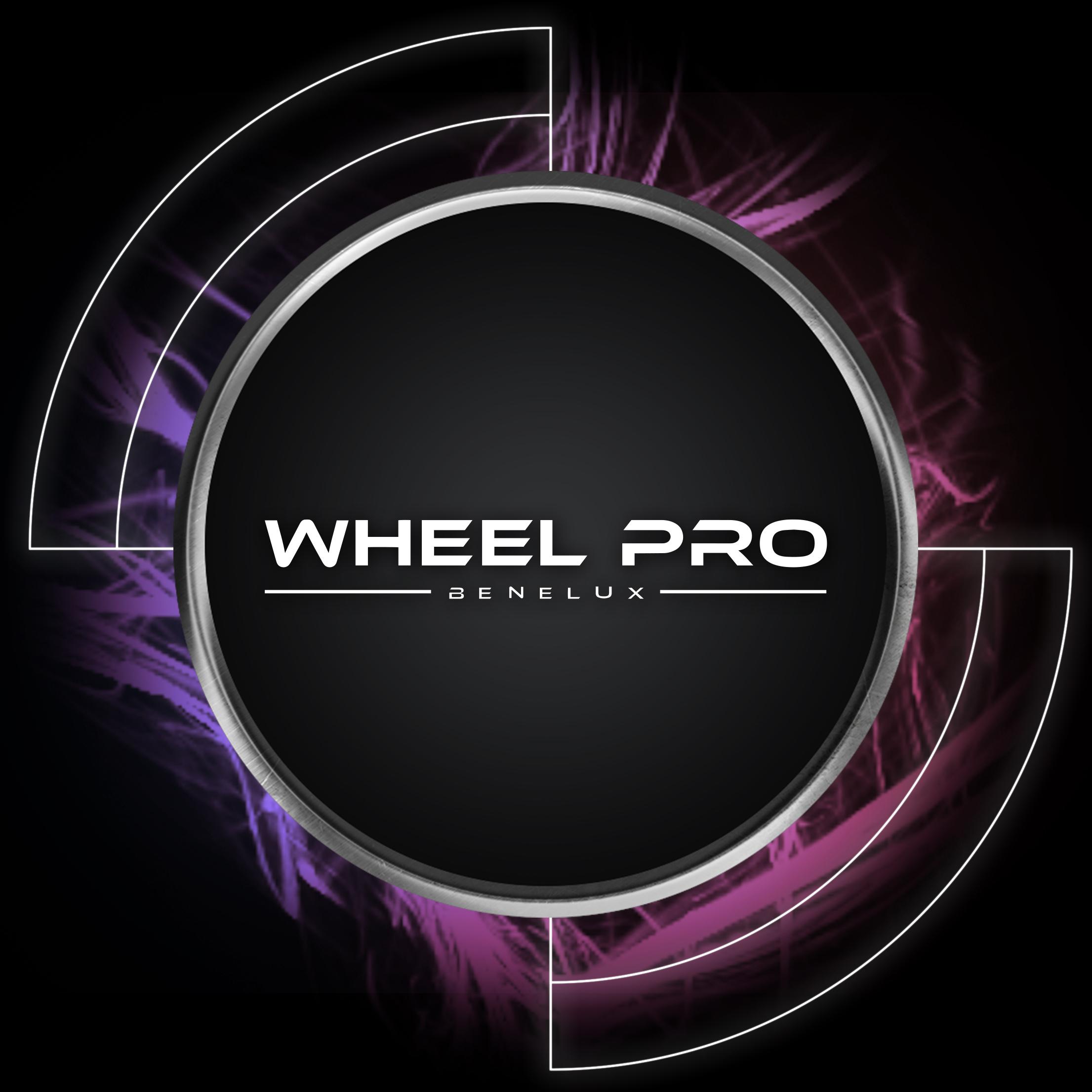 Wheelpro